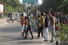 More than 800 Muzaffarnagar riots accused absconding