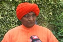 Agnivesh blames Nitish for policeman's death