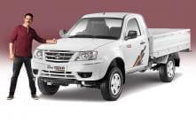 Tata Xenon Yodha Launched at Rs 6.05 Lakhs