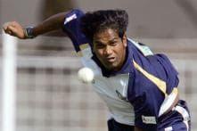 Sri Lanka Bowling Coach Nuwan Zoysa Suspended for Breaching ICC Anti-Corruption Code
