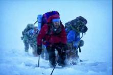 Baltasar Kormákur's 'Everest' India release scheduled for September