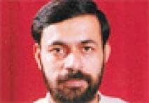 <b>Expert Talk:</b> Yogendra Yadav on possible poll outcomes
