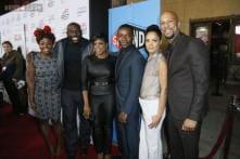 Fear and joy as Alabama town readies for screenings of film 'Selma'