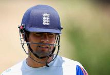 WATCH   England Need to be Consistent in at Least Three Games, Says Alastair Cook