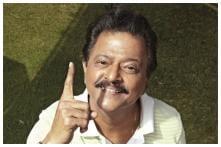 Veteran Marathi Actor Ramesh Bhatkar Dies in Mumbai