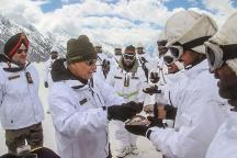 OPINION | China-Pakistan Nexus, Safety Must Top Govt's Priority List as it Opens Siachen Area for Tourists