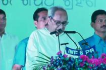 Naveen Patnaik, Gentleman Politician Who Broke Modi Wave Yet Again, Takes Oath as Odisha CM