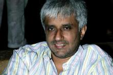 Our Films Are Treated Like Patients In Mental Institution: Vikram Bhatt