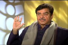Kanhaiya Kumar said nothing anti national, save JNU from embarrassment: Shatrughan Sinha