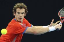 Murray romp gets hardcourt campaign back on track