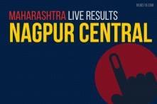 Nagpur Central Election Results 2019 Live Updates (नागपूर मध्य)