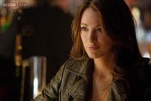'Gossip Girl' star Blake Lively not worried about motherhood