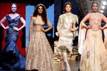 LFW 2016: Jacqueline Fernandez, Swara Bhaskar, Saiyami Kher Add Glamour On Day 3