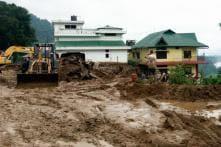 One Dead, Girl Missing After Hailstorm Triggered Flash Floods in Uttarakhand