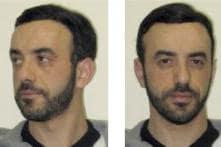 Helicopter Jailbreak Gangster Captured in France After 3-month Hunt