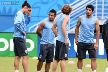 World Cup 2014: What to watch on Day 13