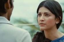 Dhanush: Aishwarya gave her best for my film '3'