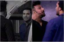 Bigg Boss 13: Shehnaz Gill's Brother Calls Paras Chhabra 'Mahira Sharma ka Pappu'