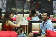Bigg Boss 12: We inspired Bigg Boss with 'jodi' theme, says Bandagi and Puneesh