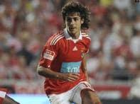 Argentina haven't had a saviour since Diego: Aimar