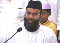 Madani speaks out, says he's 'a misunderstood Muslim'