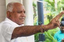 BJP Moves Karnataka MLAs to Resort Amid Fears of Poaching Bid by Congress-JD(S)