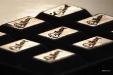 Rs 252 crore excise duty evasion notice to Cadbury India