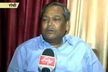 Congress slams BJP over power crisis in Jharkhand