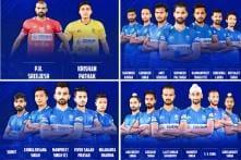 India Announce FIH Hockey Pro League Squad, Chinglensana Singh Kangujam and Sumit Return