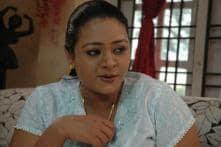 B-grade actress Shakeela to direct clean films