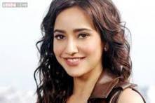 Neha Sharma to work with John Abraham in 'Hera Pheri 3'