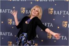 Thank God BAFTA Has a Host: Joanna Lumley Takes a Dig at Oscars For Firing Kevin Hart