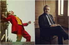 The Irishman to Joker, Key Nominations for 2020 Screen Actors Guild Awards