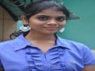 Photos: Nikhil Siddharth, Swati Reddy attend the success party of 'Swamy Ra Ra'