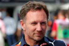 Liberty Media Have Under-estimated Challenge of F1: Christian Horner