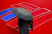 Iranian hackers target Bank of America, JPMorgan, Citi