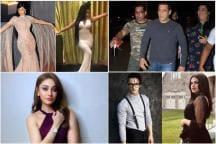Cardi B Looks Like Rival Nicki Minaj After Surgery, Salman Khan Snatches Fan's Phone at Goa Airport