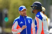 Batting Coach Tells England to 'Finish The Job' Against Sri Lanka