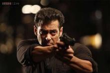 Salman Khan's 'Jai Ho' won't break records: Trade analyst