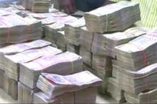 Tamil Nadu Polls: Money, Power And Politics
