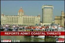 Years after 26/11, Mumbai's coastal security remains a concern