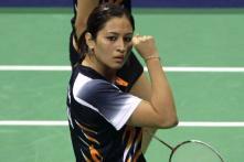 Jwala-Ashwini lose in Bitburger Open