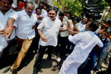 It's Advantage EPS-OPS as TN Speaker Disqualifies 18 Pro-Dinakaran MLAs