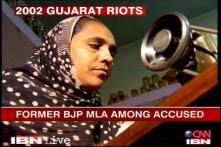 Gujarat: Court to pronounce verdict in Naroda Patiya massacre