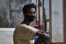 Swine Flu Death Toll Rises; Rajasthan Worst-Affected