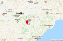 Dondi Lahara Election Result 2018 Live Updates: Anila Bhendia of Congress Leading