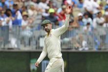 India vs Australia | Sankar: 'GOAT' Nathan Lyon a Bigger Threat Than Formidable Pace Attack