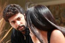 Tamil film 'Aadhi Bhagwan': Film's team gets candid