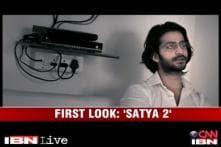 First look of Ram Gopal Varma's 'Satya 2'