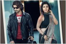 Gurmeet Choudhary and Debina Bonnerjee to Reunite for Short Film After 11 Years